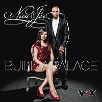 Cover Nica & Joe - Build A Palace