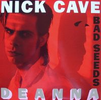 Cover Nick Cave & The Bad Seeds - Deanna