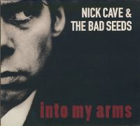 Cover Nick Cave & The Bad Seeds - Into My Arms