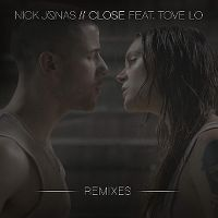 Cover Nick Jonas feat. Tove Lo - Close