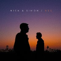 Cover Nick & Simon - NSG