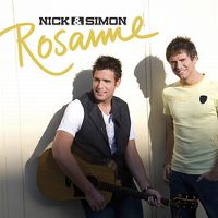 Cover Nick & Simon - Rosanne