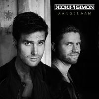 Cover Nick & Simon feat. Jayh - Zing!