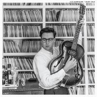 Cover Nick Waterhouse - Never Twice