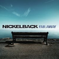 Cover Nickelback - Far Away