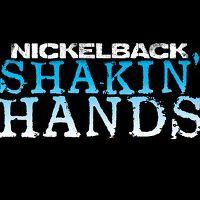 Cover Nickelback - Shakin' Hands