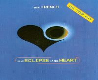 Cover Nicki French - Total Eclipse Of The Heart