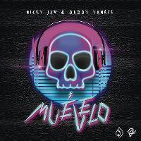 Cover Nicky Jam & Daddy Yankee - Muévelo