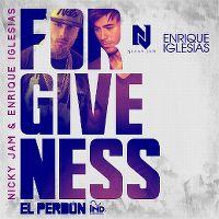 Cover Nicky Jam & Enrique Iglesias - Forgiveness (El perdón)