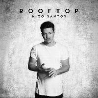 Cover Nico Santos - Rooftop