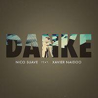 Cover Nico Suave feat. Xavier Naidoo - Danke