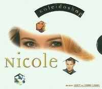 Cover Nicole - Kaleidoskop