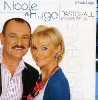 Cover Nicole & Hugo - Pastorale
