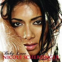 Cover Nicole Scherzinger feat. will.i.am - Baby Love