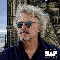 Cover Niedeckens BAP - Alles fliesst