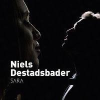 Cover Niels Destadsbader - Sara