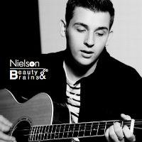 Cover Nielson - Beauty & De Brains