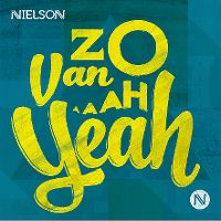 Cover Nielson - Zo van aaah yeah