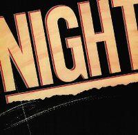 Cover Night - Night