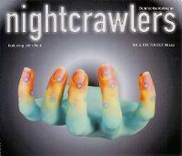 Cover Nightcrawlers feat. John Reid - Don't Let The Feeling Go