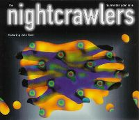 Cover Nightcrawlers feat. John Reid - Surrender Your Love