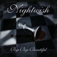 Cover Nightwish - Bye Bye Beautiful