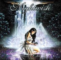 Cover Nightwish - Century Child