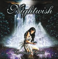 Cover Nightwish - Century Child