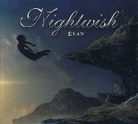 Cover Nightwish - Élan