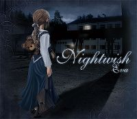 Cover Nightwish - Eva