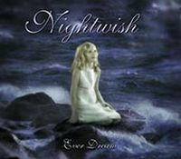 Cover Nightwish - Ever Dream