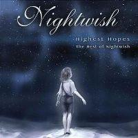 Cover Nightwish - Highest Hopes - The Best Of Nightwish