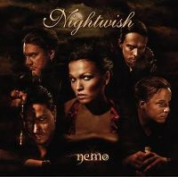 Cover Nightwish - Nemo