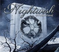 Cover Nightwish - Storytime