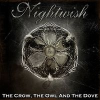 Cover Nightwish - The Crow, The Owl And The Dove