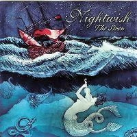 Cover Nightwish - The Siren