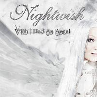 Cover Nightwish - Wish I Had An Angel
