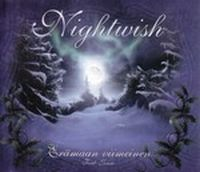 Cover Nightwish feat. Jonsu - Erämaan viimeinen