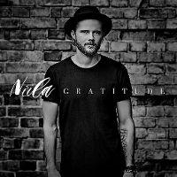 Cover Niila - Gratitude