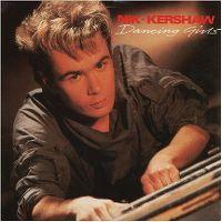 Cover Nik Kershaw - Dancing Girls