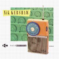 Cover Nik Kershaw - Radio Musicola