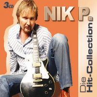 Cover Nik P. - Die Hit-Collection