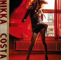Cover Nikka Costa - Everybody Got Their Something