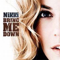 Cover Nikki - Bring Me Down