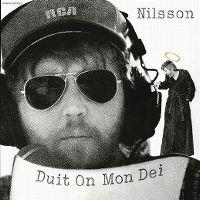 Cover Nilsson - Duit On Mon Dei