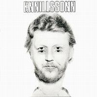 Cover Nilsson - Knnillssonn