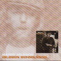 Cover Nilsson - Nilsson Schmilsson