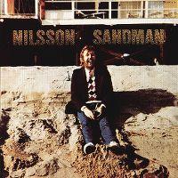 Cover Nilsson - Sandman