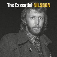Cover Nilsson - The Essential