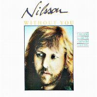 Cover Nilsson - Without You